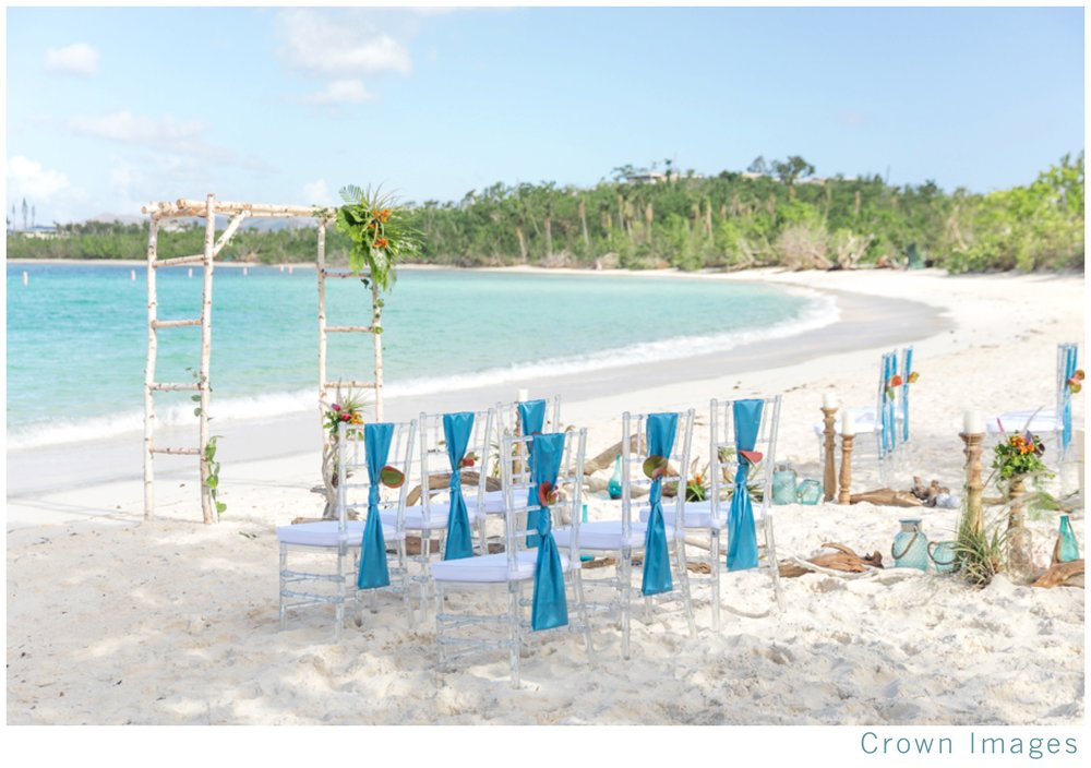 st-thomas-wedding-photos-by-crown-images