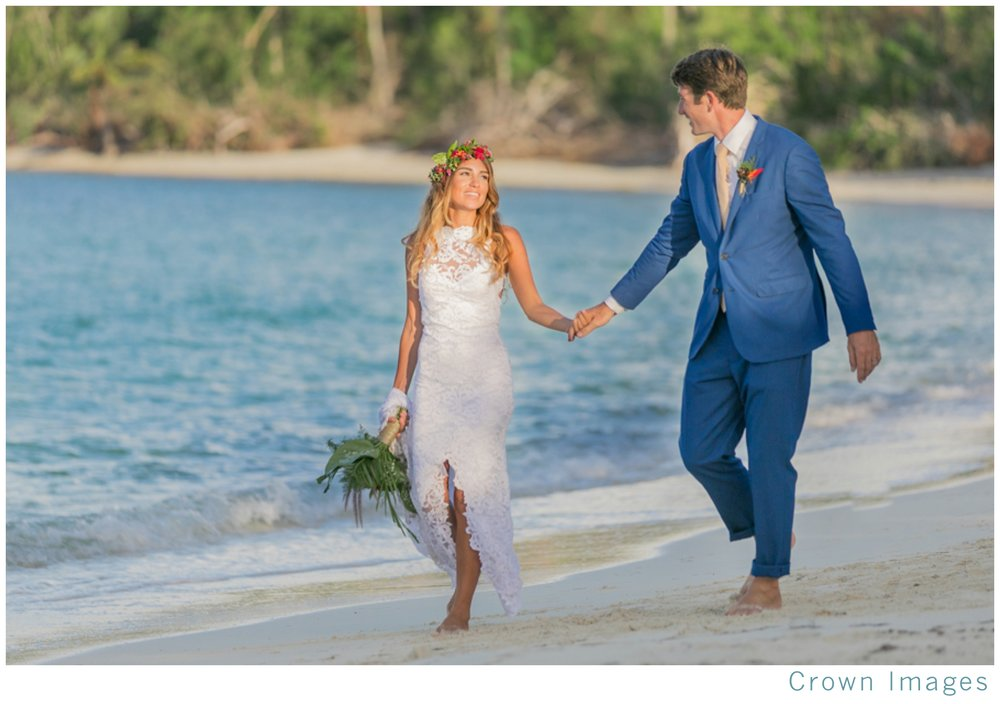 st-thomas-wedding-photos-by-crown-images_0137.jpg