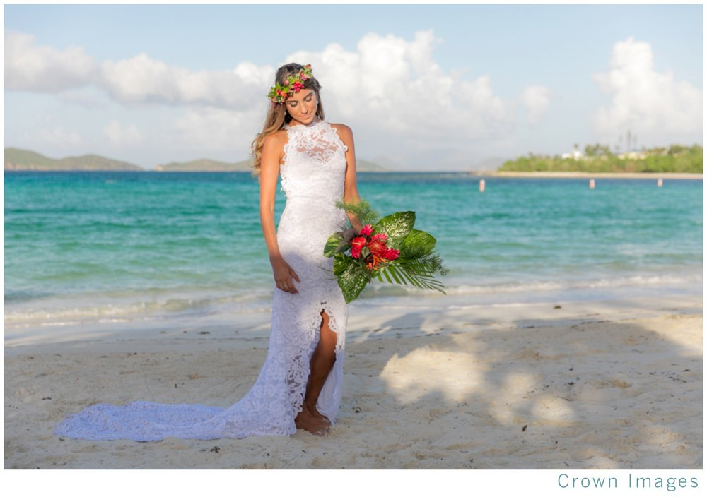 st-thomas-wedding-photos-by-crown-images_0133.jpg