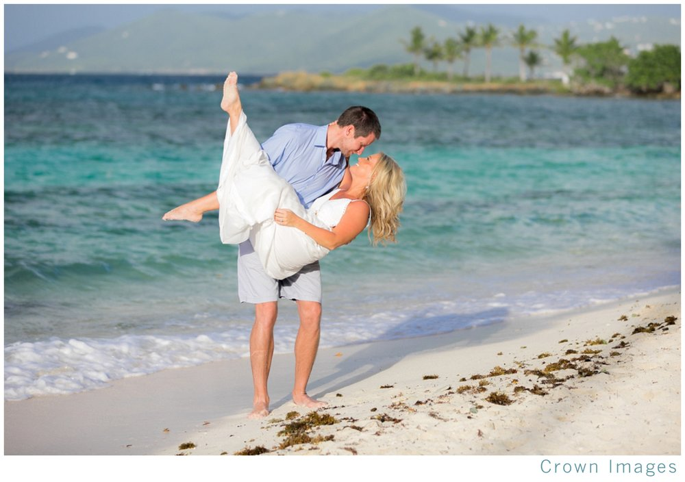 sapphire-beach-wedding-st-thomas-photos