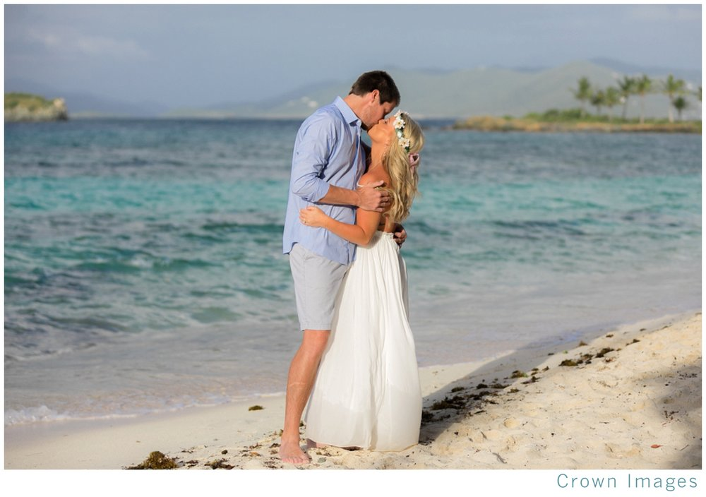 engagement-photo-session-st-thomas-virgin-islands
