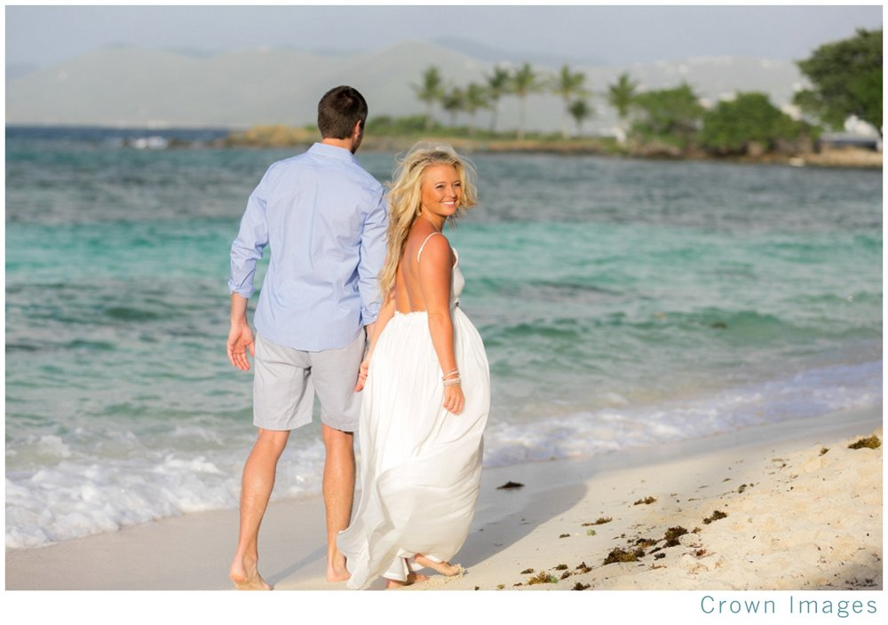 beach-wedding-virgin-islands