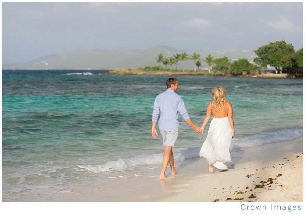 virgin-islands-engagement-photos