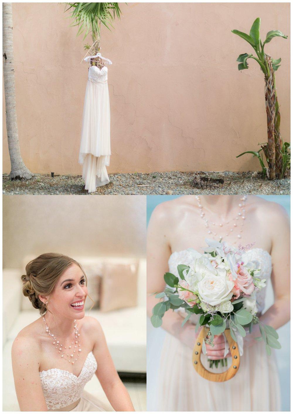 st-thomas-salon-for-a-wedding