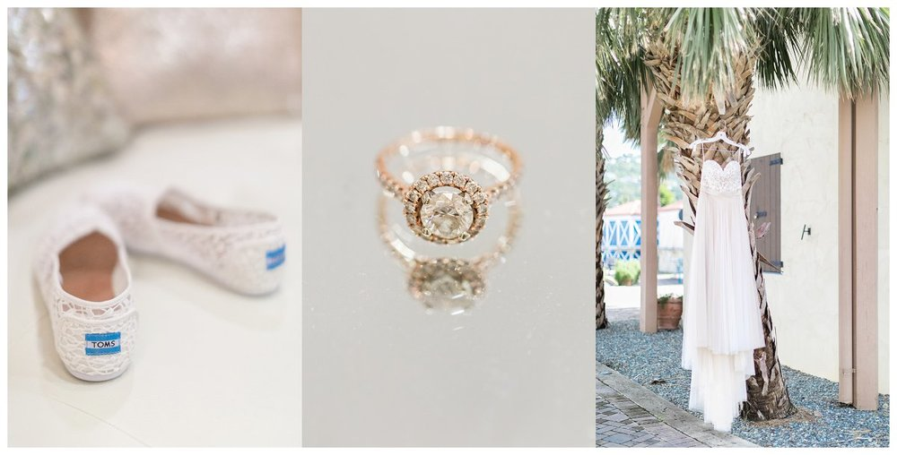 sugar-and-spice-wedding-st-thomas
