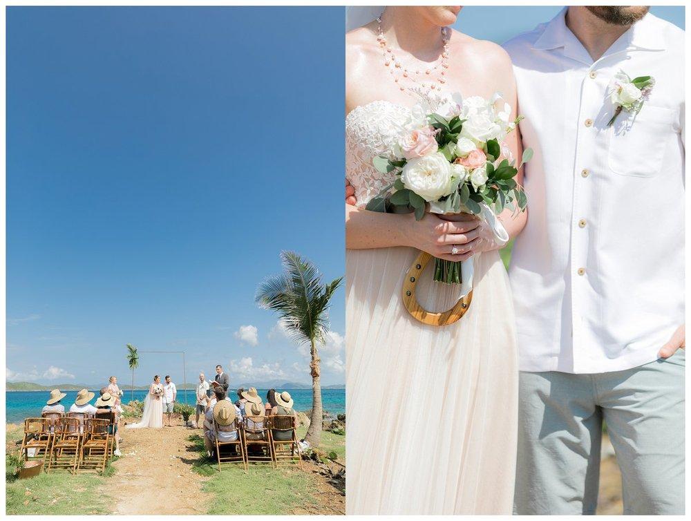 sapphire-beach-wedding-virgin-islands