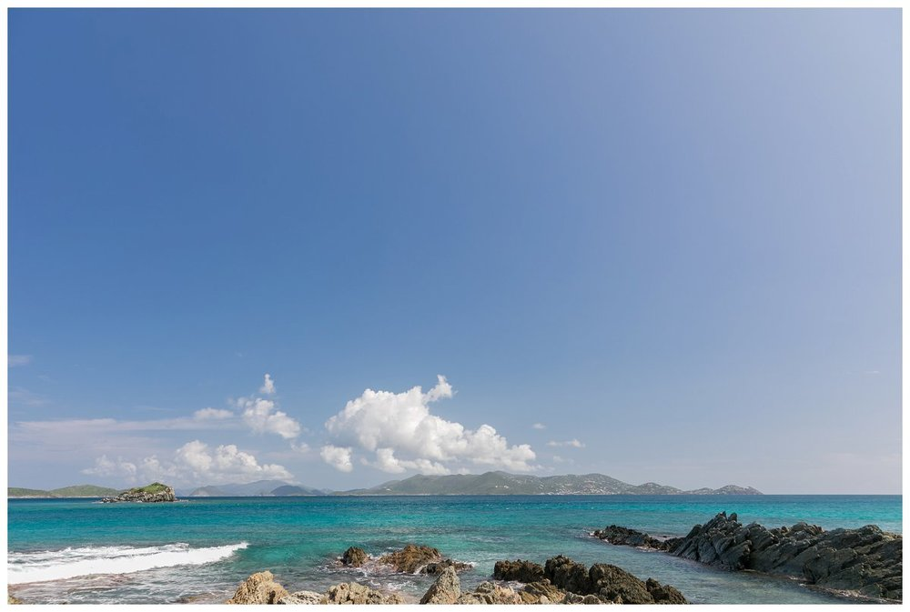 wedding-photography-us-virgin-islands