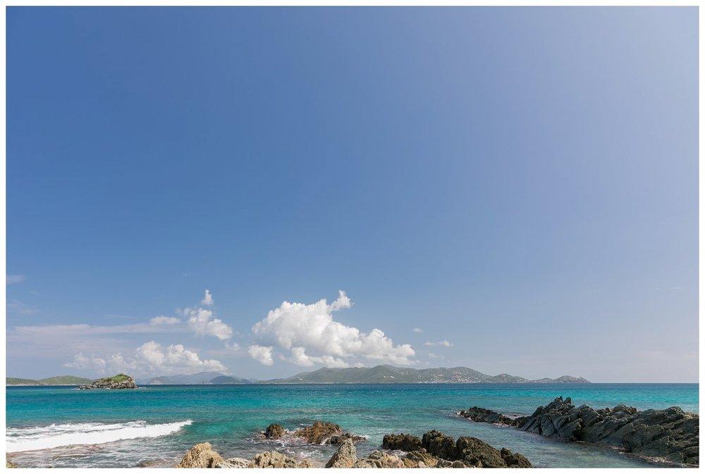 wedding-photography-us-virgin-islands