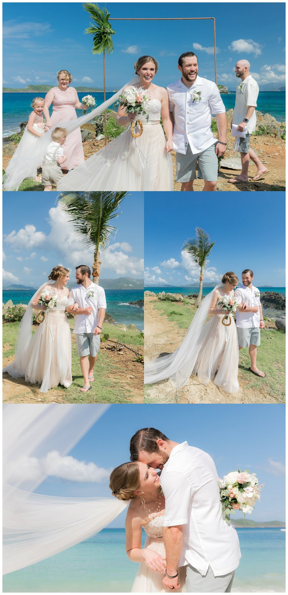 wedding-photos-saint-thomas-virgin-islands