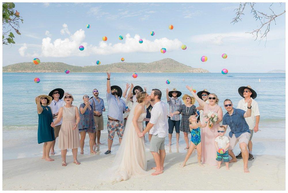 st-thomas-beach-wedding-celebration
