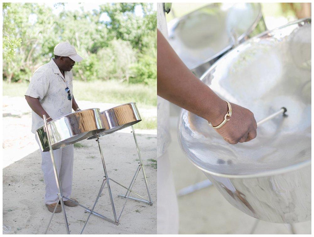 wedding-music-st-thomas