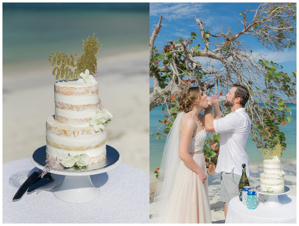 wedding-cake-virgin-islands