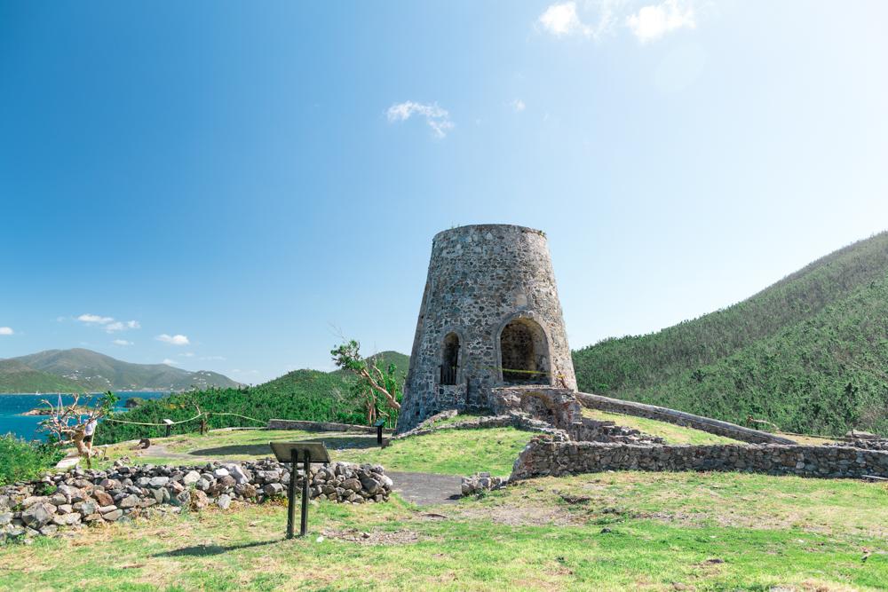 st-john-ruins