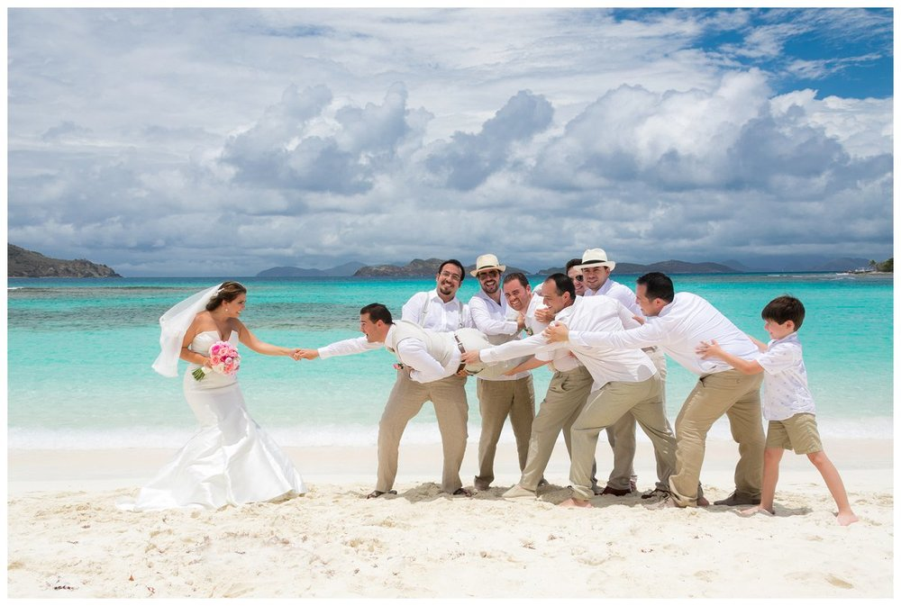 wedding-photography-virgin-islands.jpg