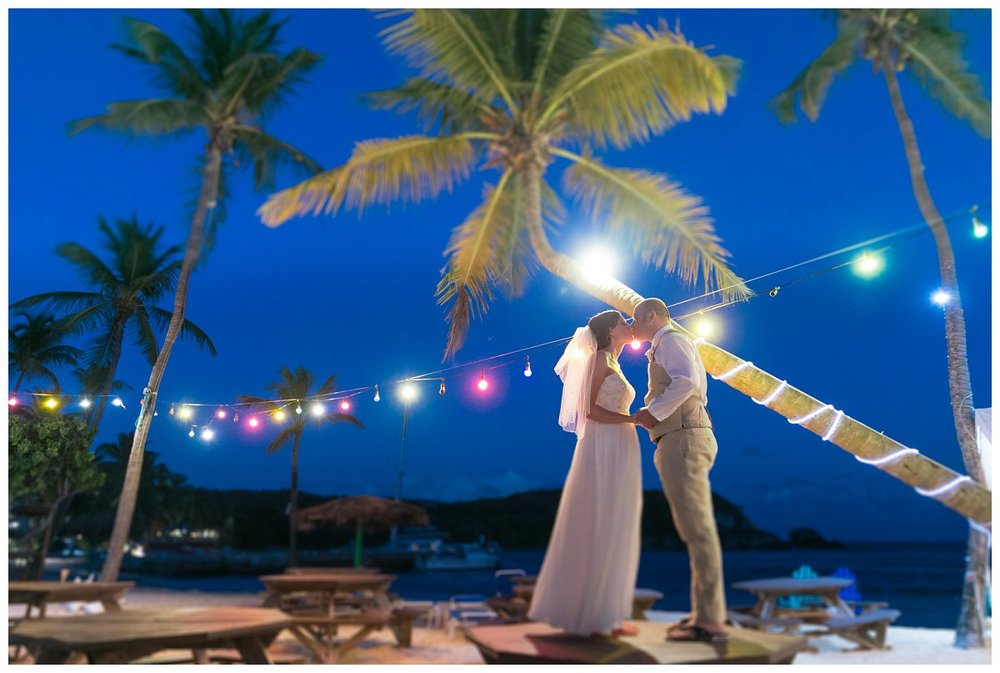 st-thomas-beach-wedding-photos