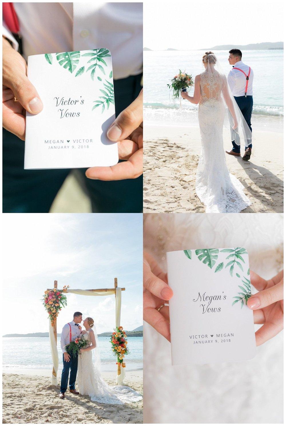 st-thomas-beach-wedding-
