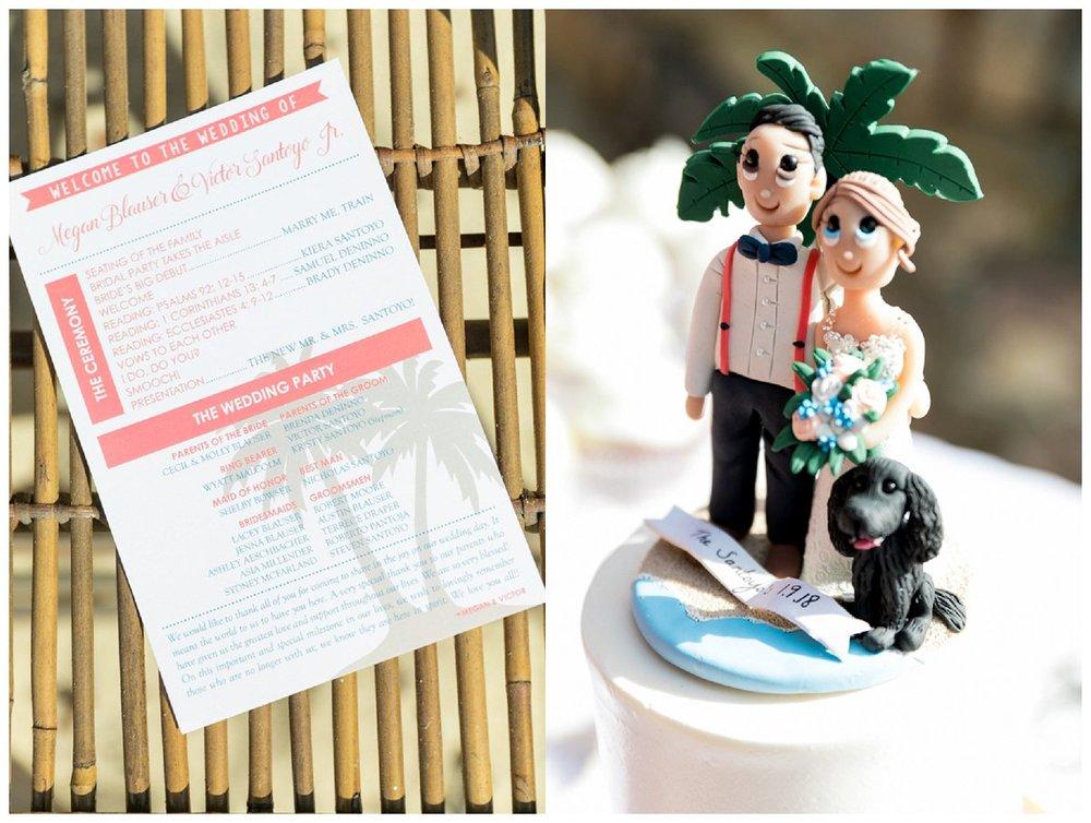 st-thomas-beach-wedding_0043.jpg