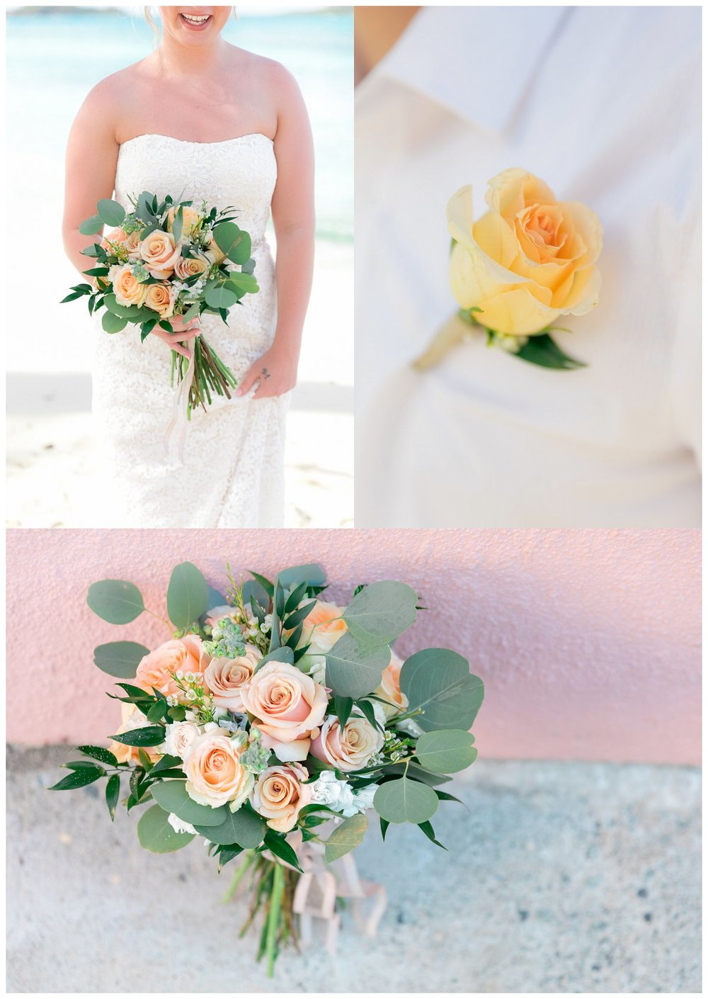 wedding-flowers-virgin-islands