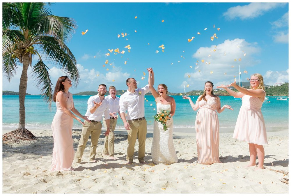 wedding-photography-virgin-islands