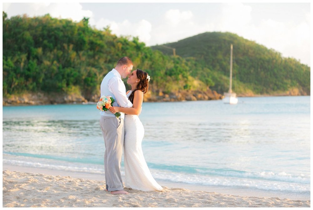 emerald-bay-beach-resort-wedding