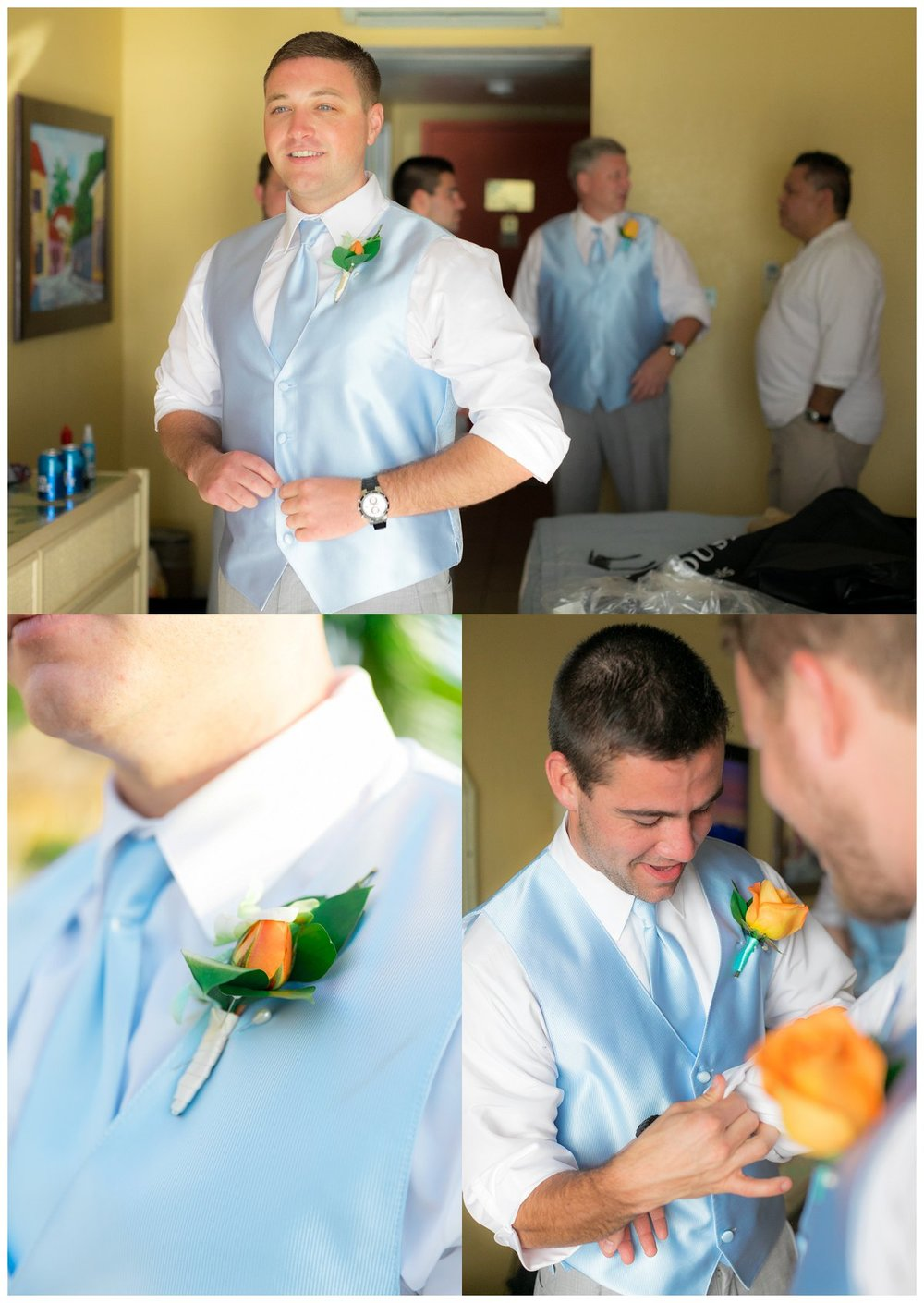 st-thomas-beach-wedding-groom-attire