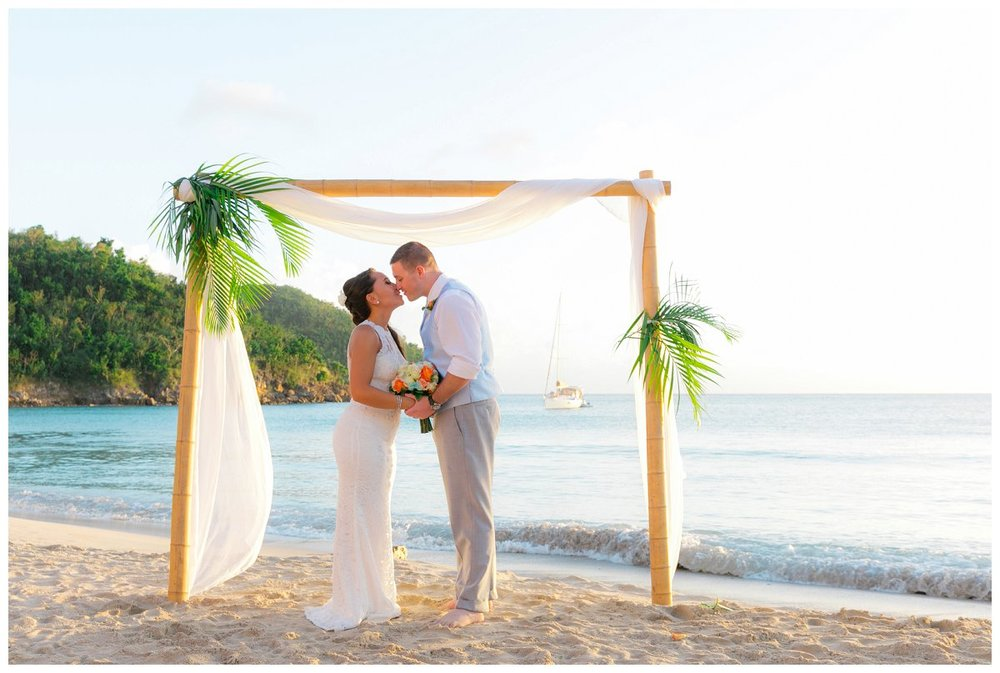 sunseet-beach-wedding-saint-thomas