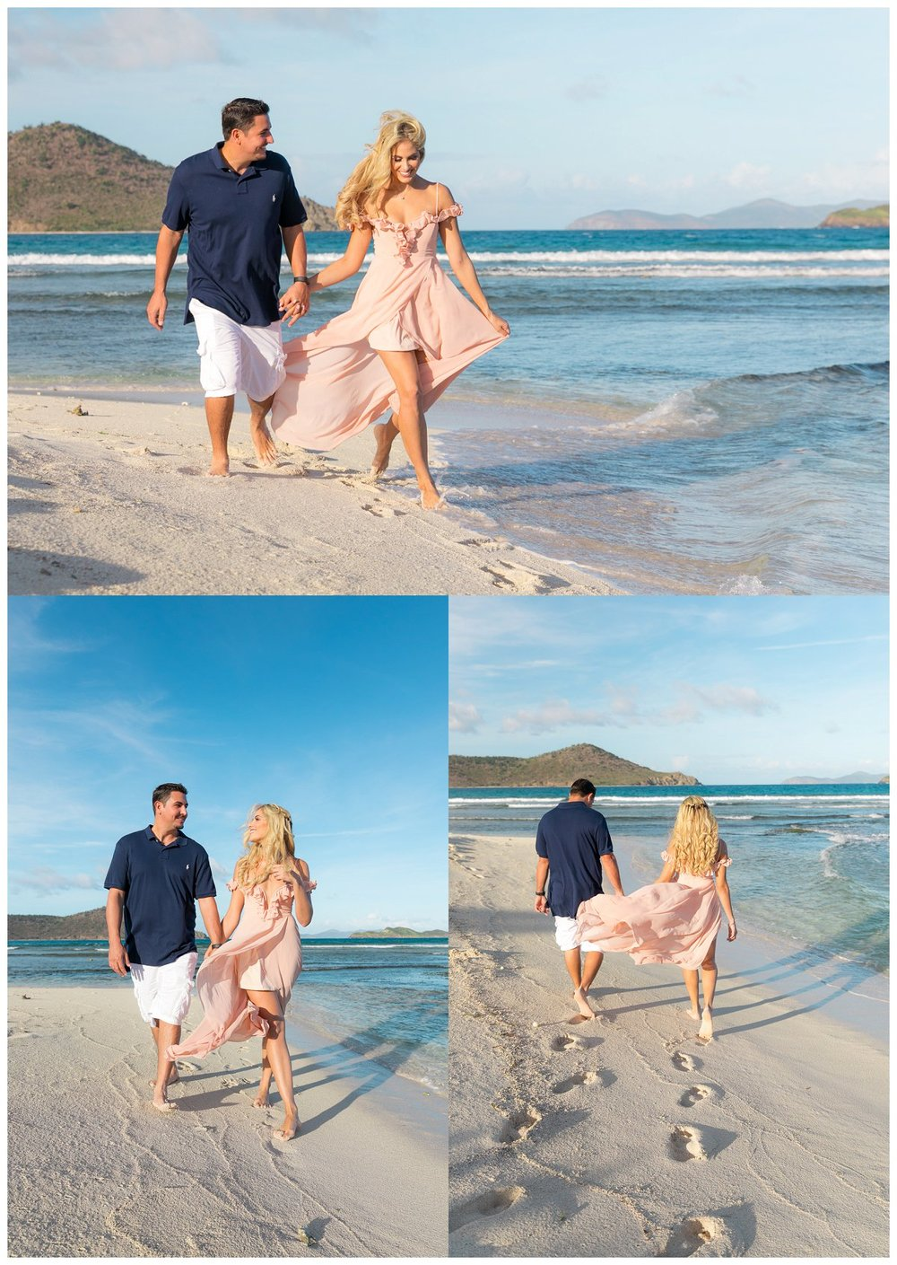 st-thomas-beach-engagement-session