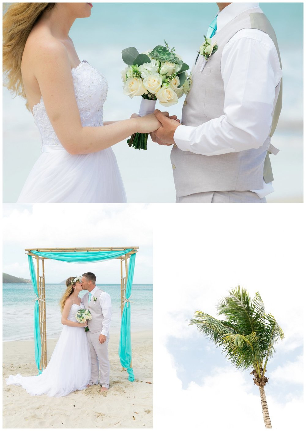 st-thomas-beach-weddings
