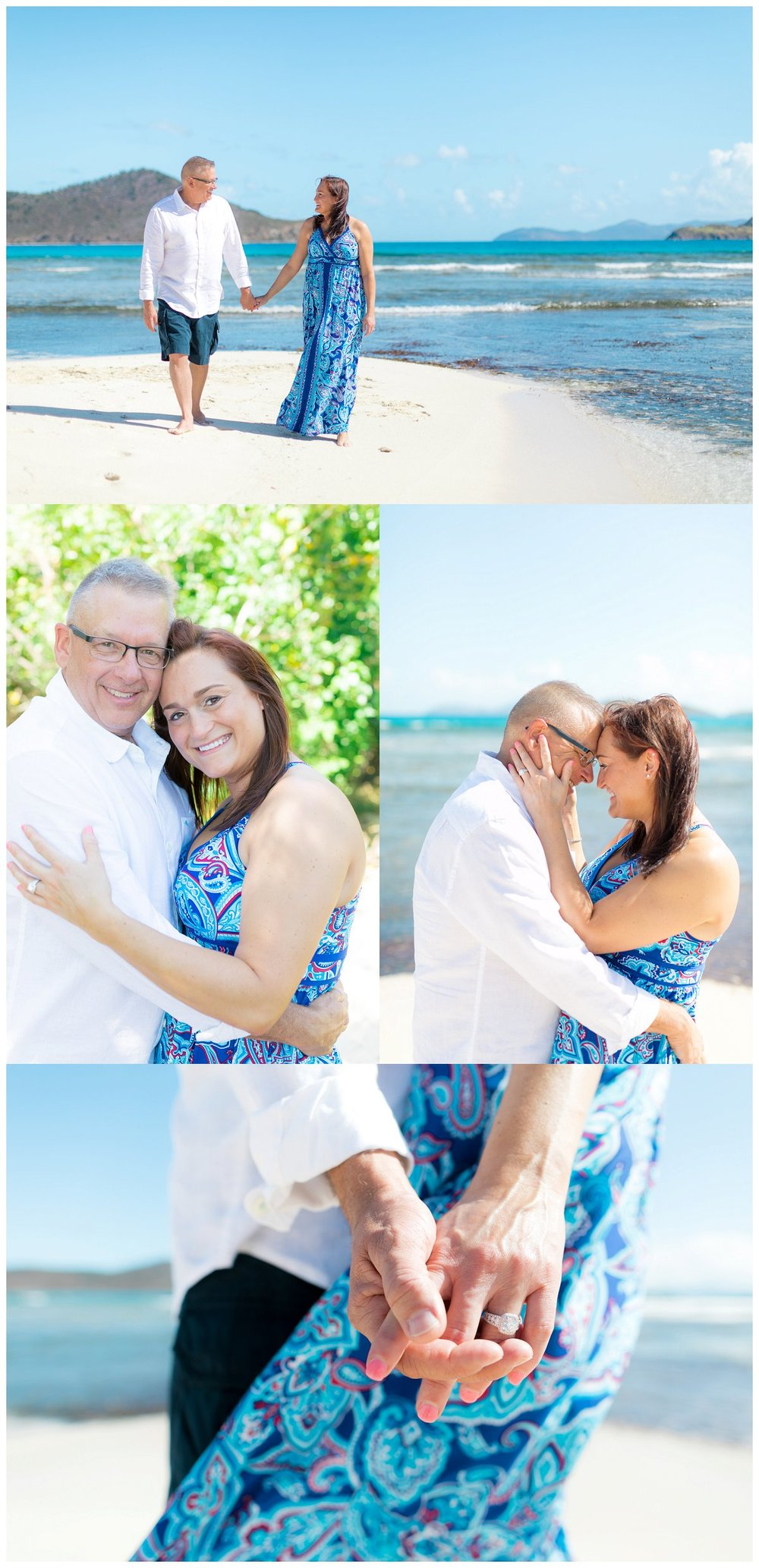engagement-photos-virgin-islands