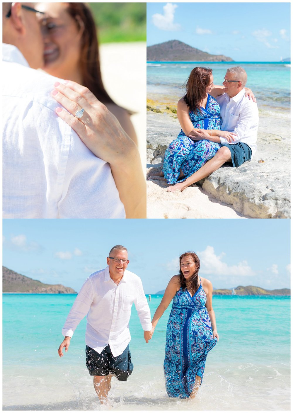 couples-photo-session-st-thomas