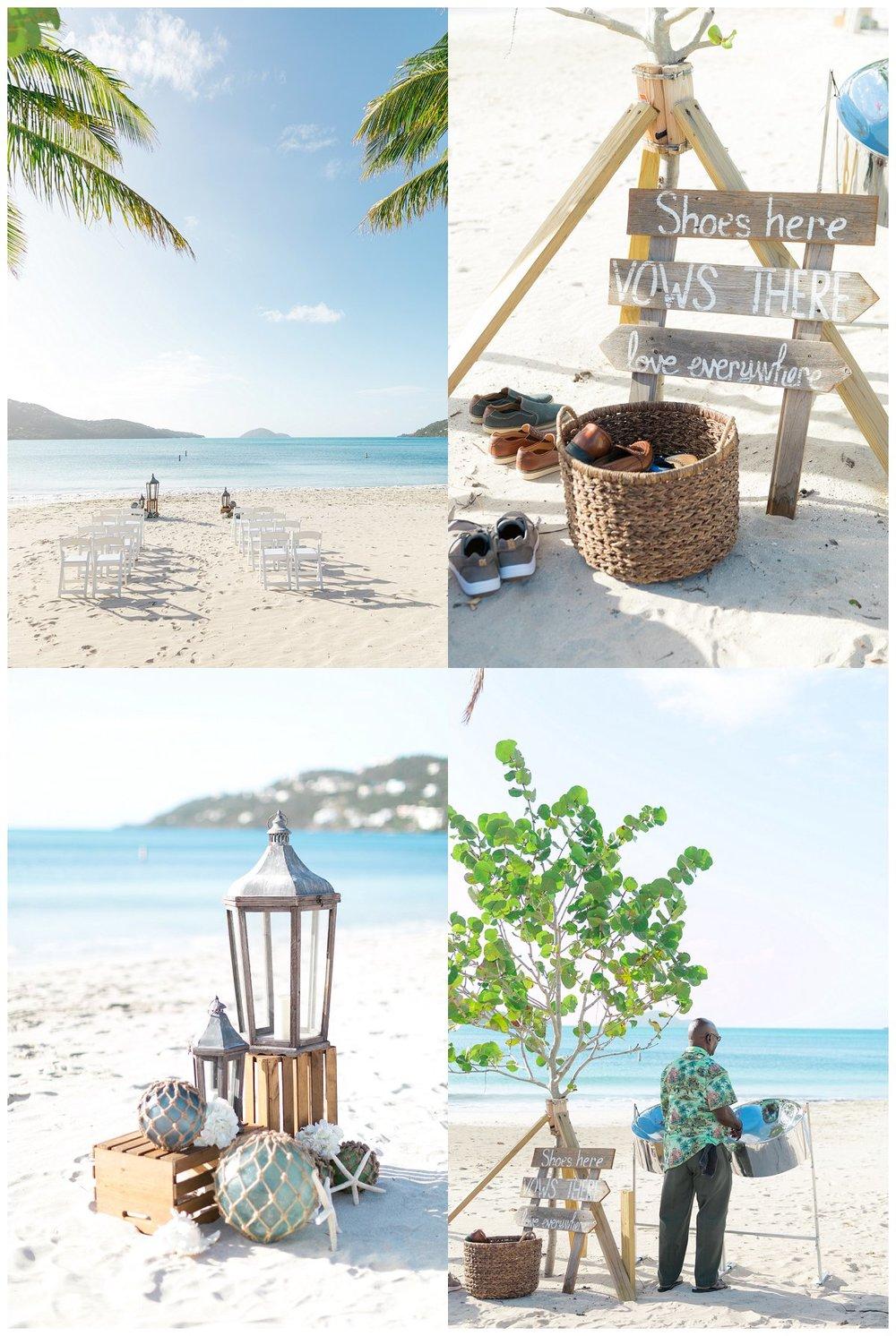 st-thomas-magens-beach-wedding-photos