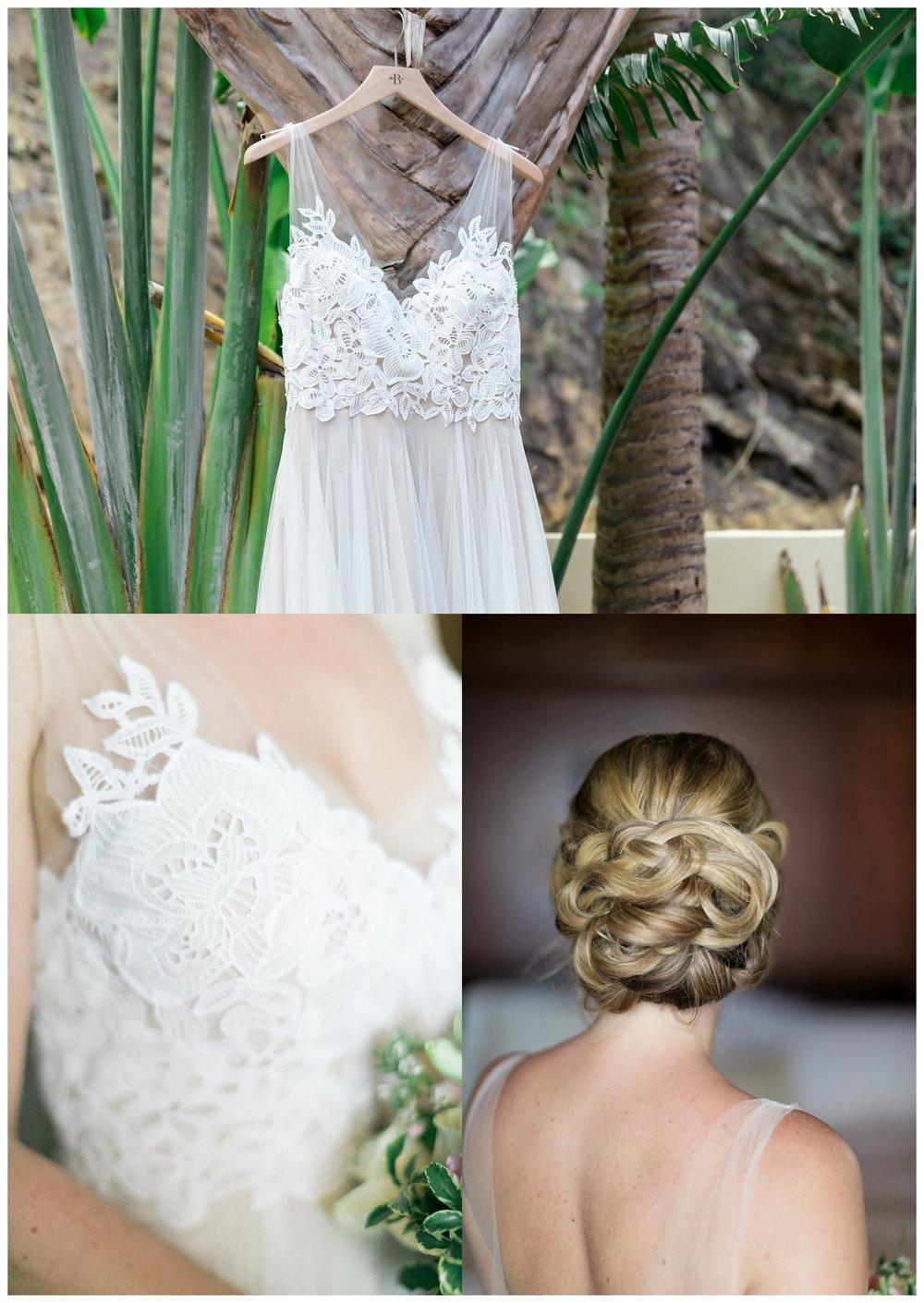 st-thomas-beach-wedding-photography