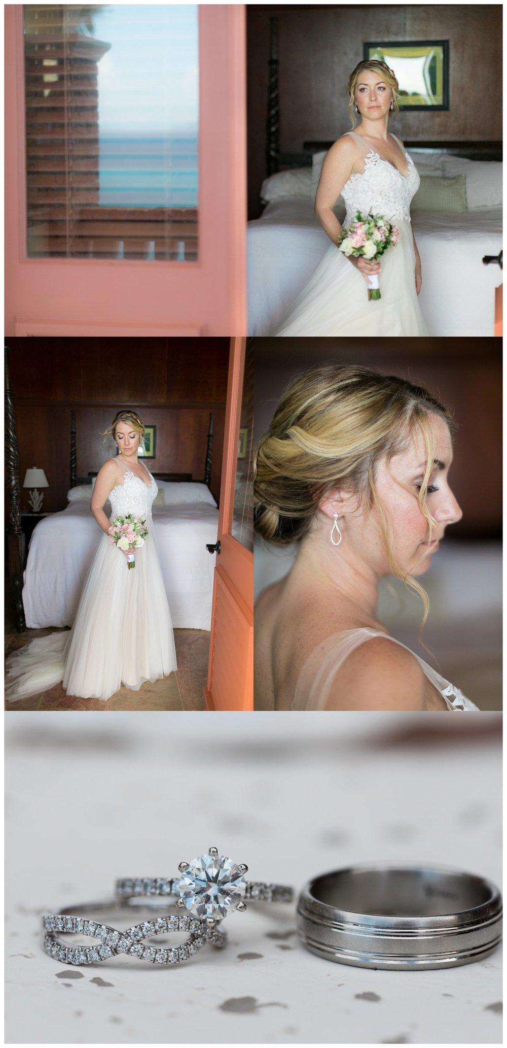 wedding-photography-st-thomas