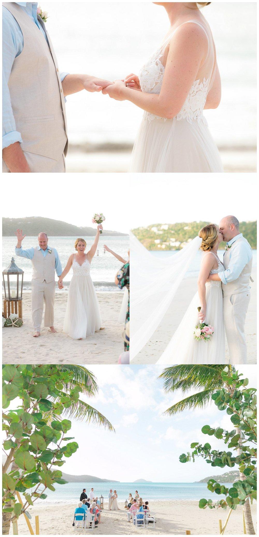 virgin-islands-beach-wedding
