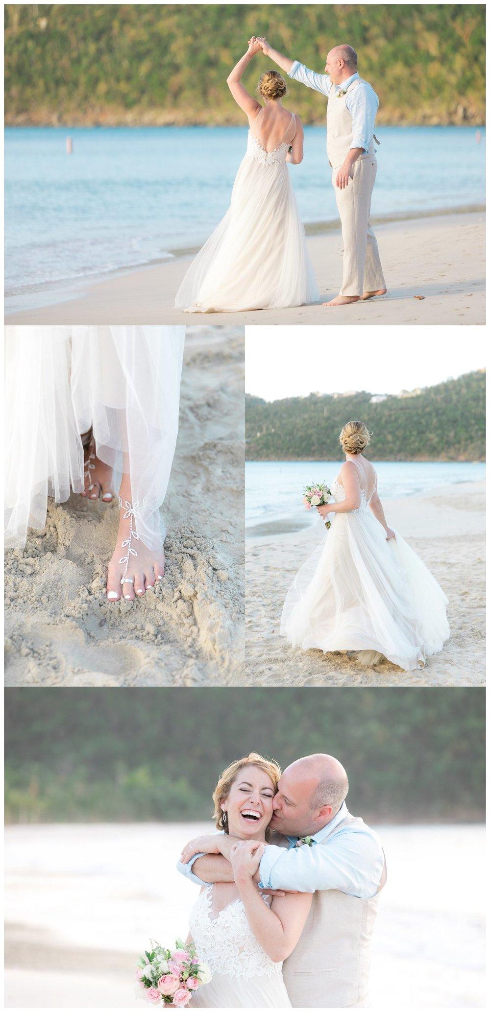 wedding-photography-saint-thomas