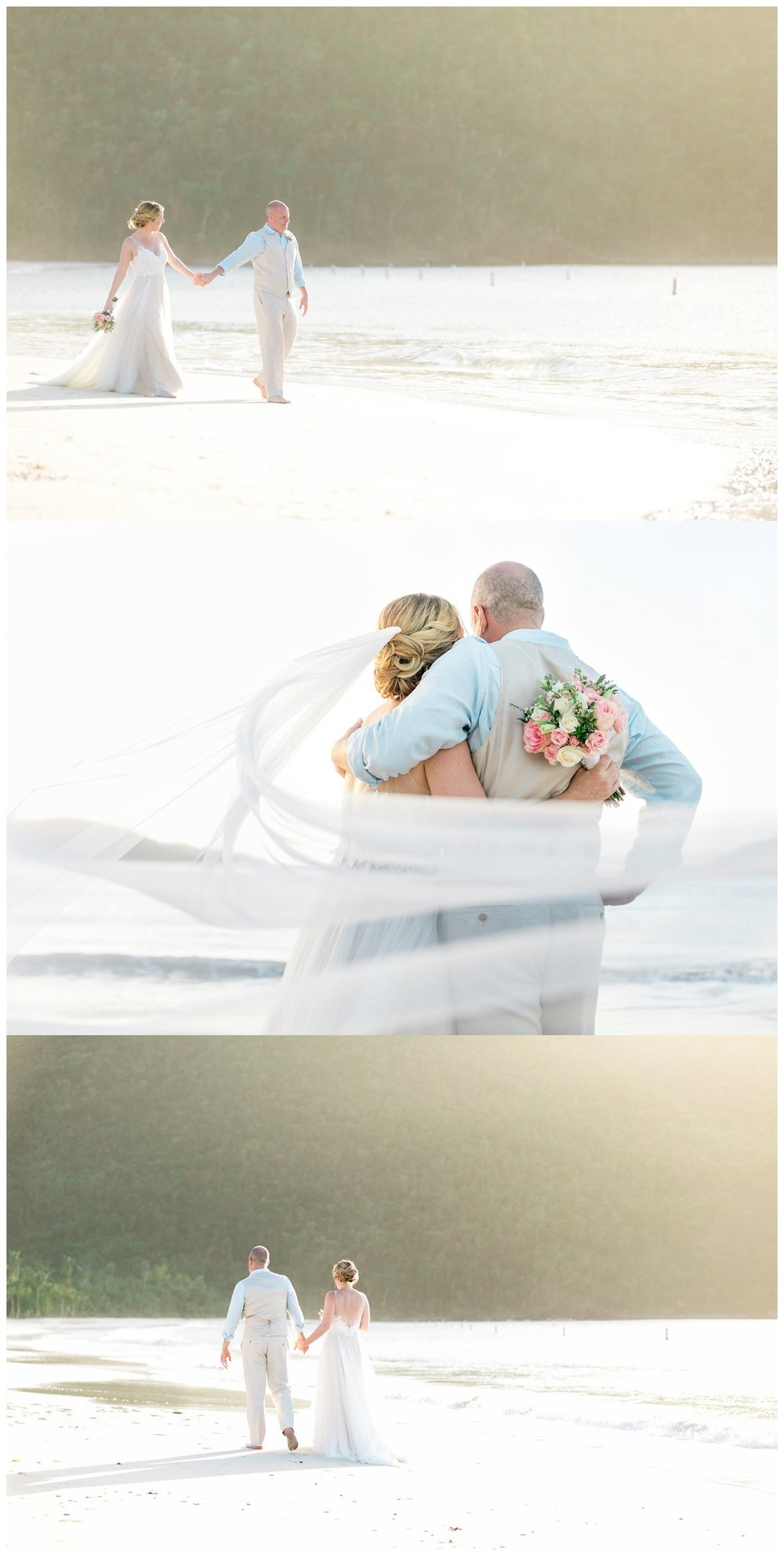 sunset-beach-wedding-st-thomas