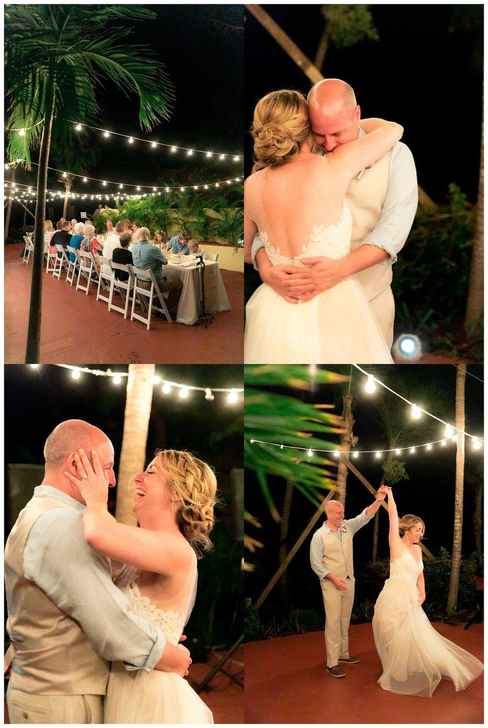 villa-del-mar-wedding