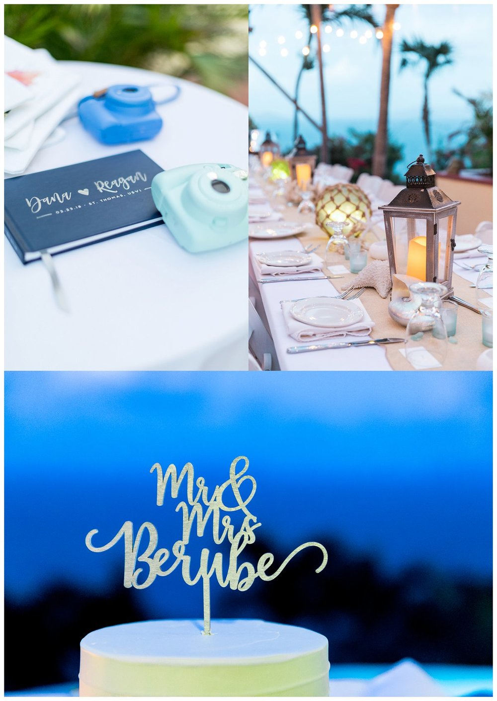st-thomas-wedding-reception