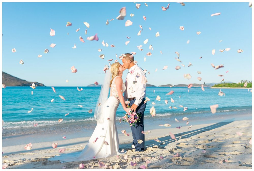 st-thomas-beach-elopement-photography