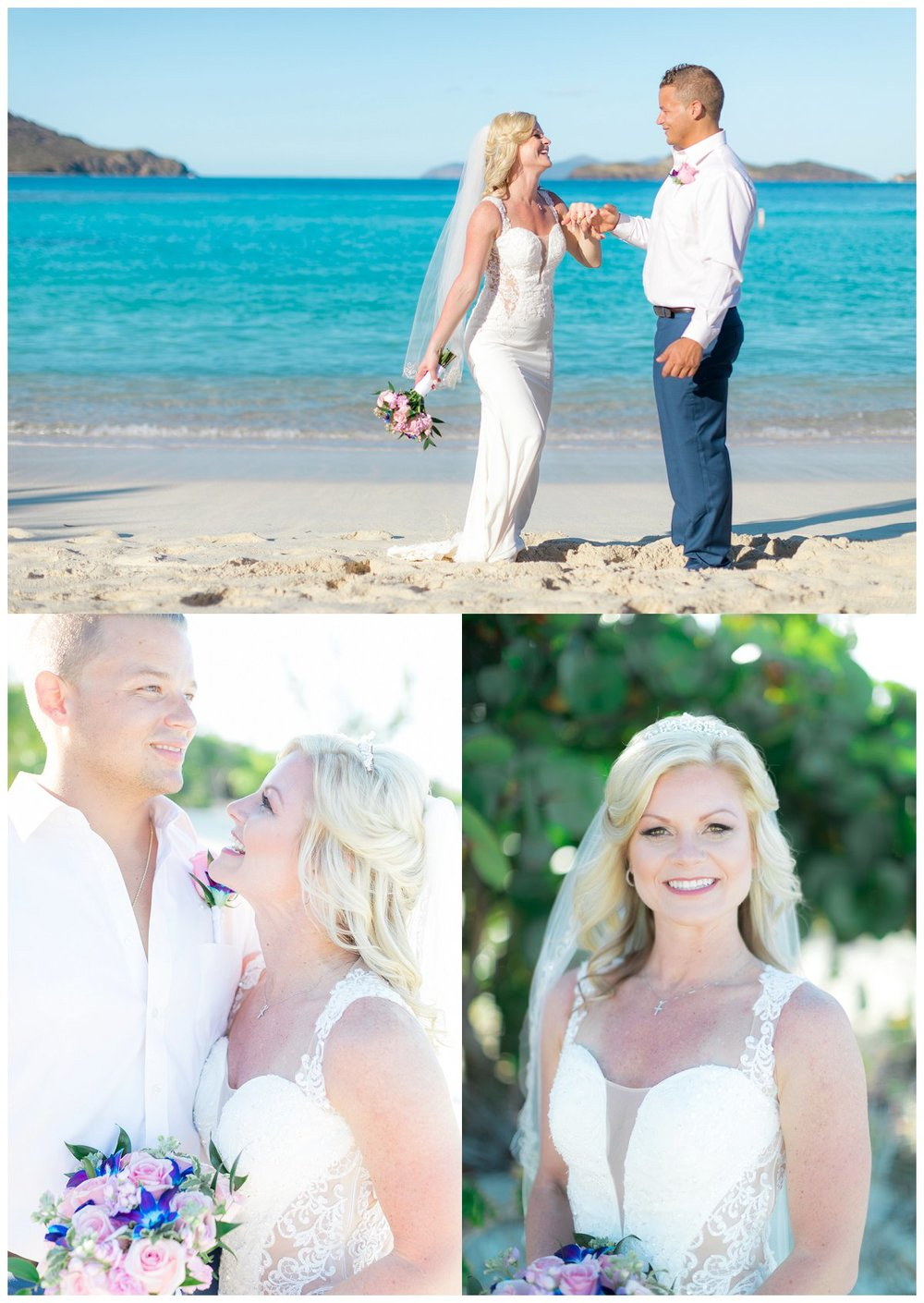 eloping-virgin-islands