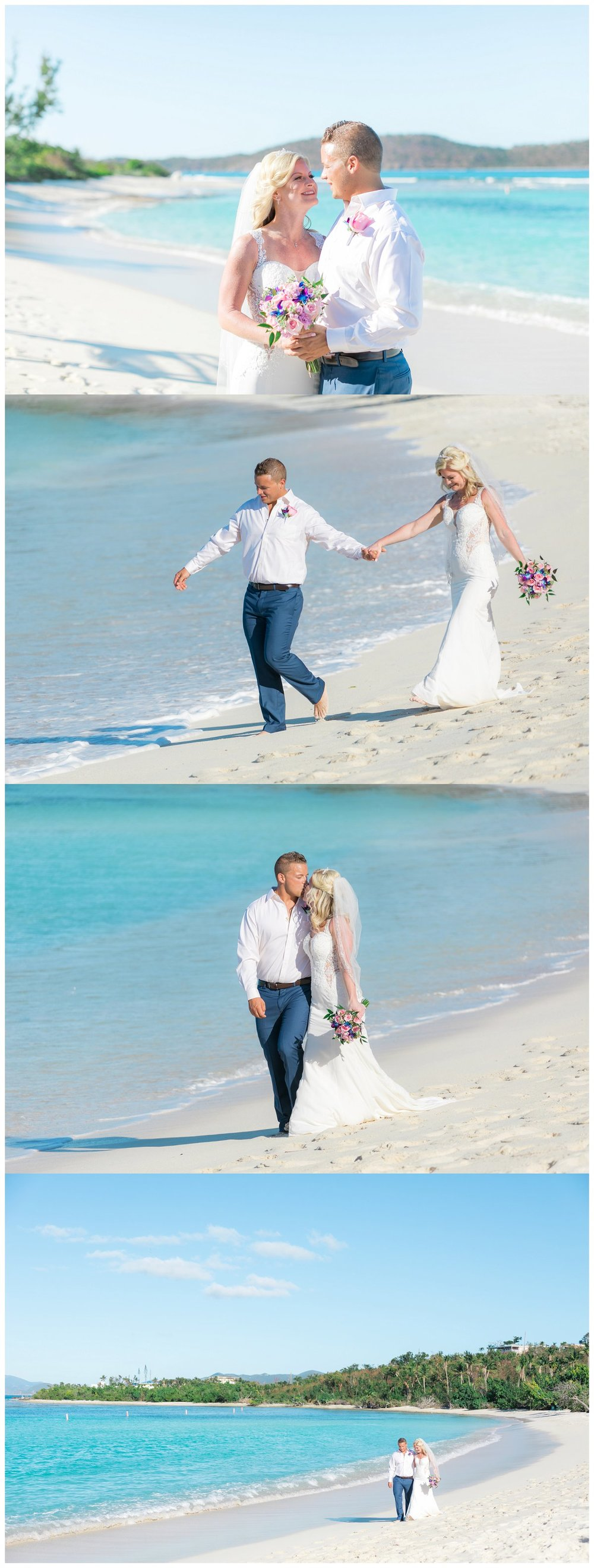 wedding-photography-st-thomas-usvi