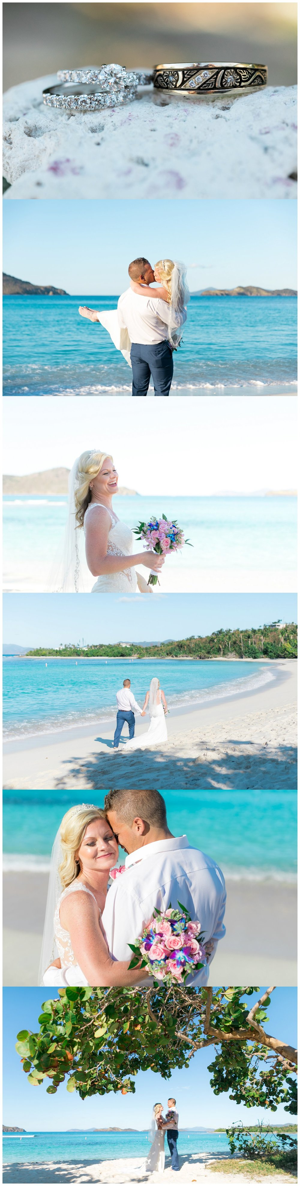 wedding-photography-crown-images-virgin-islands