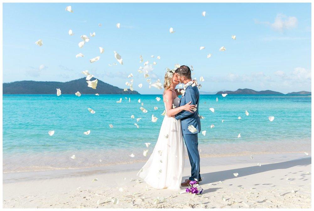 beach-wedding-st-thomas-usvi