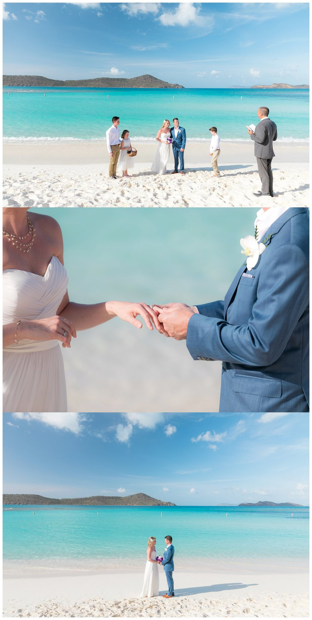 beach-wedding-photography-st-thomas