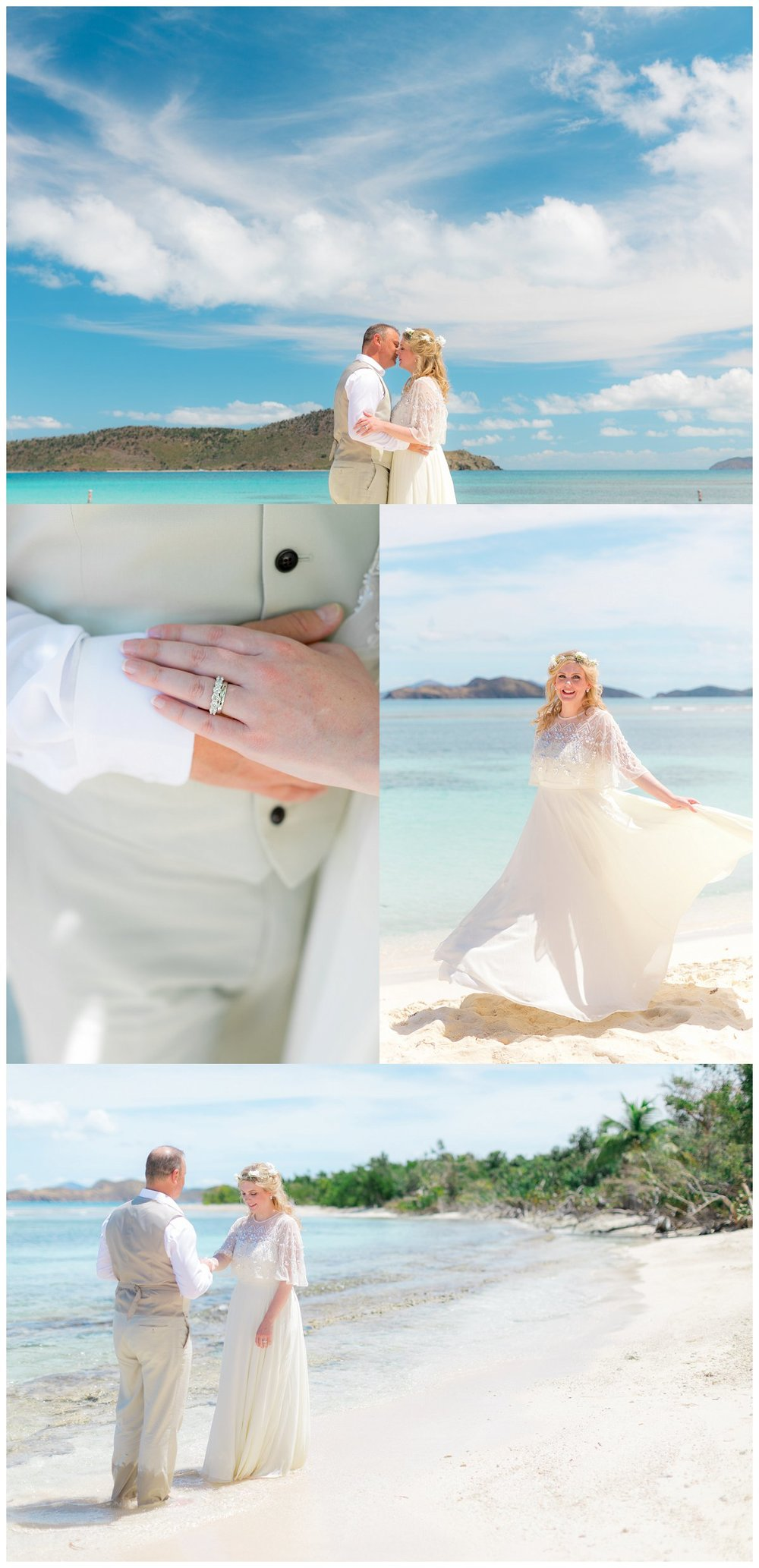 usvi-cruise-ship-wedding