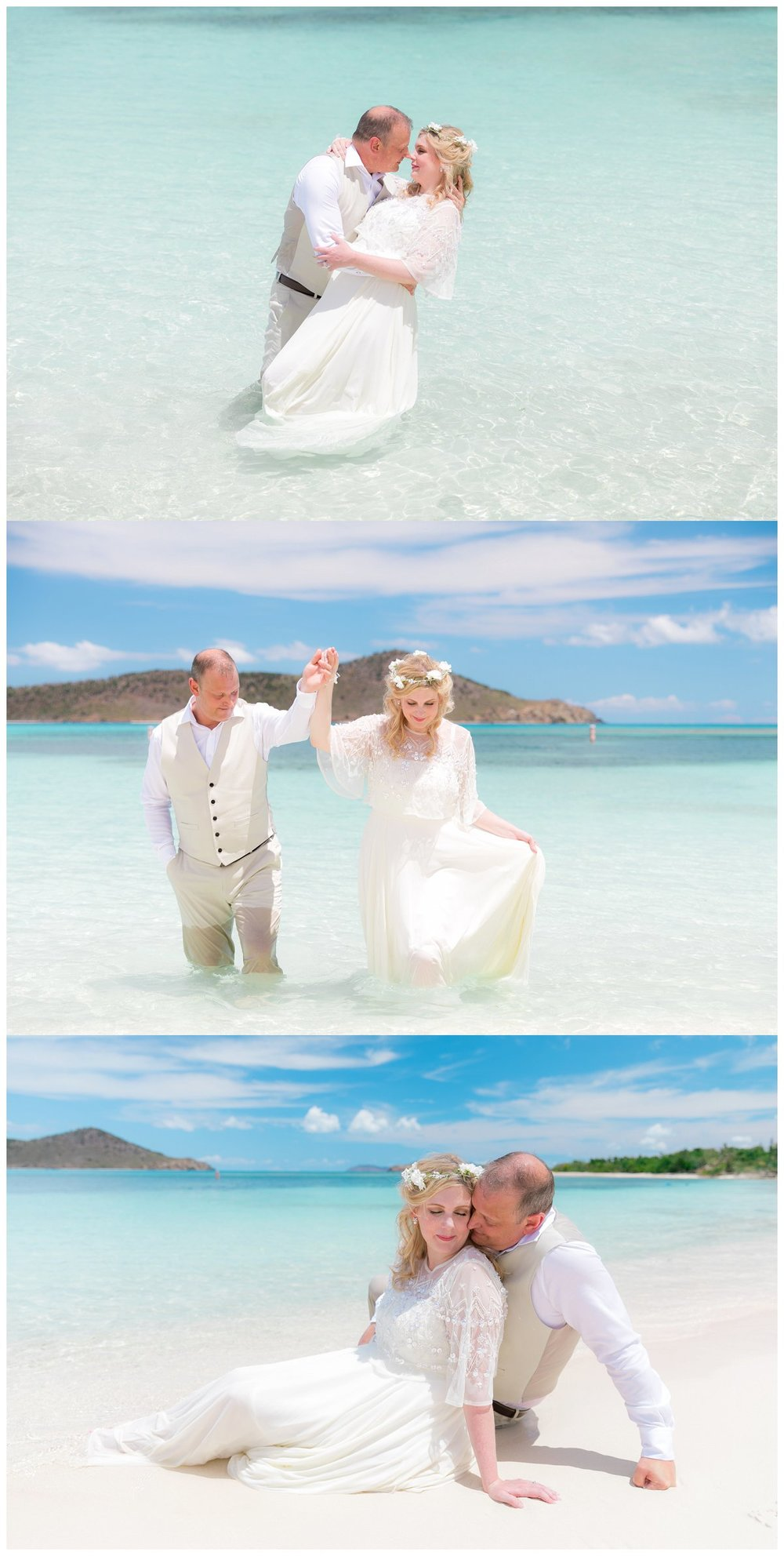trash-the-dress-photos-st-thomas