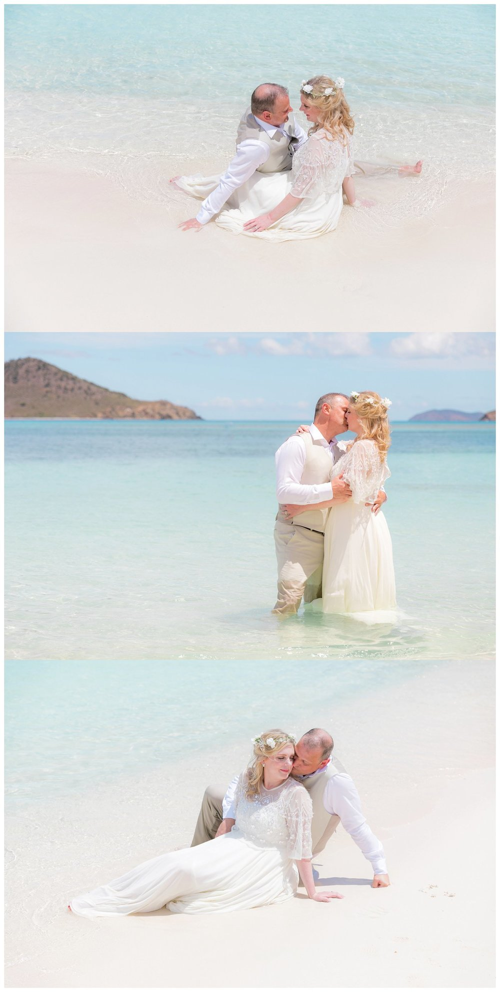 st-thomas-cruise-ship-wedding-2018