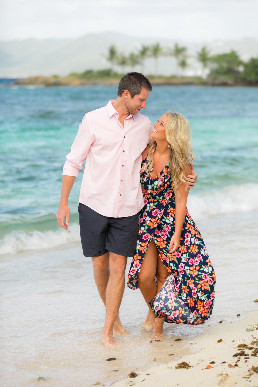 Couples Portfolio -