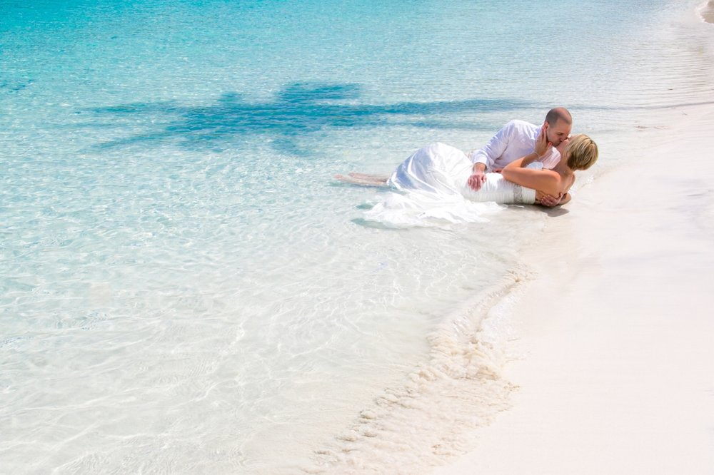 wedding-virgin-islands-photos.jpg