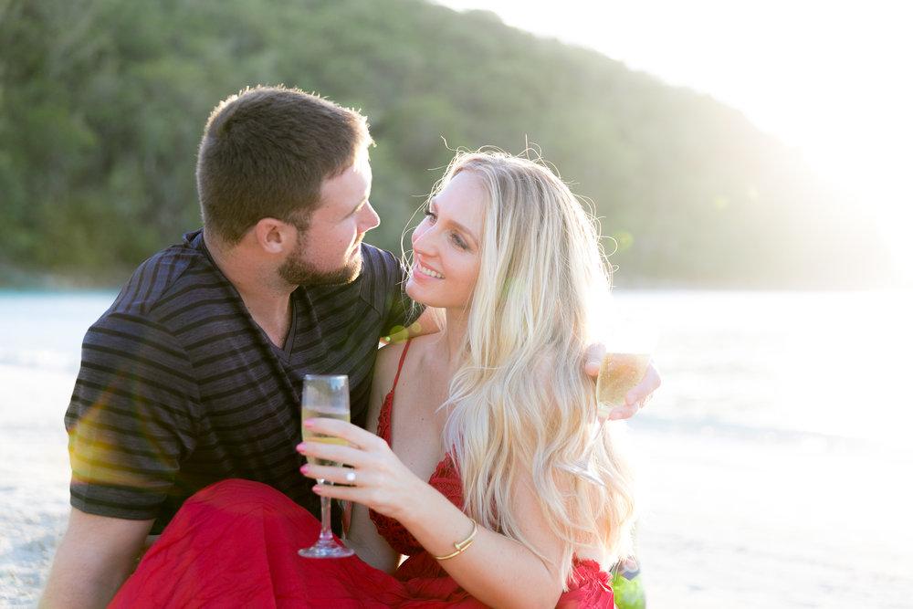 couples-photo-session-st-thomas.jpg